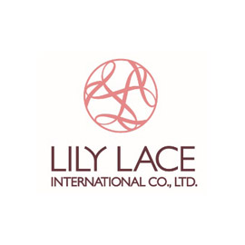LILY LACE INTERNATIONAL CO., LTD.