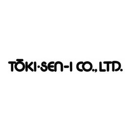 Toki Sen-i Co., Ltd.