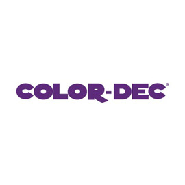 Color-Dec Italy SRL